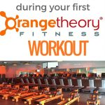 What to Expect During Orangetheory