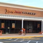 What to Expect at Orange Theory Fitness