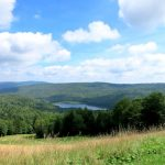 Snowshoe Mountain Summer Vacation Things To Do