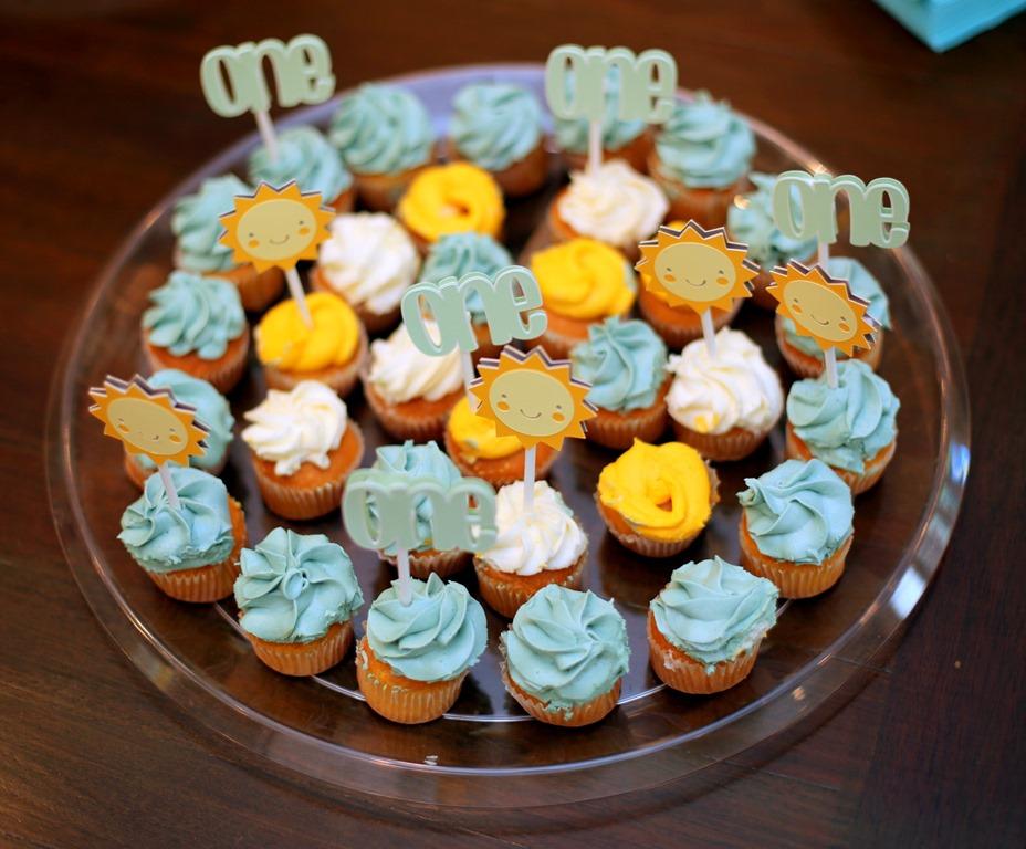 Whole Foods Cupcakes Vatozozdevelopment