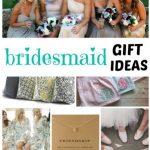 Bridesmaid-Gift-Ideas-Unique.jpg