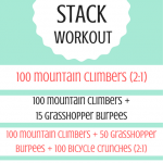 Cardio-Stack-Workout.png