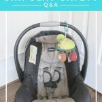 CAR-SEAT-SAFETY-Important-Info.jpg