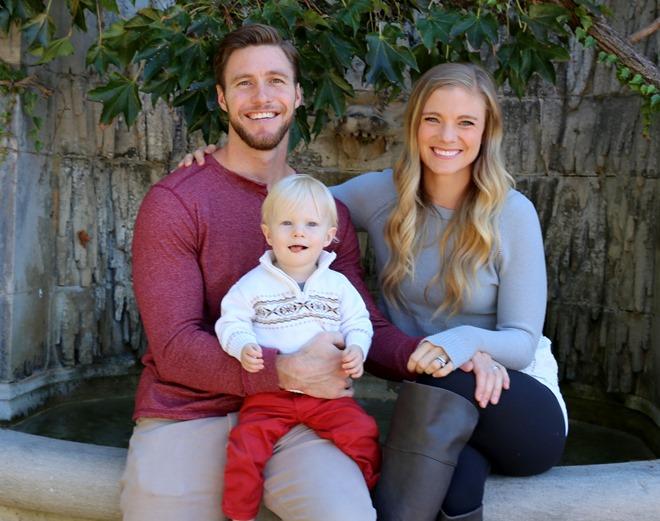 Fagan Family