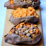 Maple-Cinnamon-Twice-Baked-Sweet-Potatoes_thumb.jpg