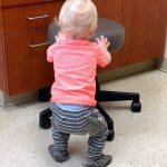 Toddler-Spinning-Stool.jpg