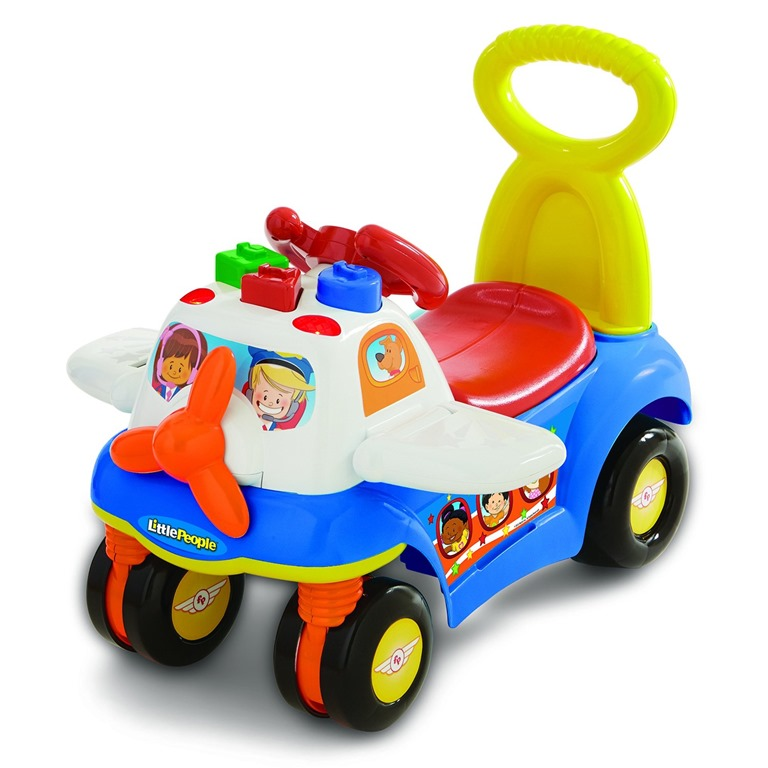 12 Best Baby Toys For The First Year One Toy For Every Month