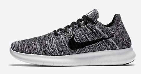 Nike Flyknit Men