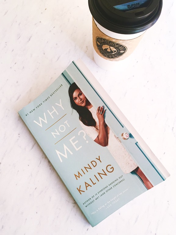 Why Not Me Mindy Kaling Jpg Peanut Butter Fingers