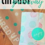 thredUp coupon code and discount