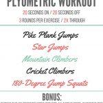 Bodyweight-Plyometric-Workout.jpg