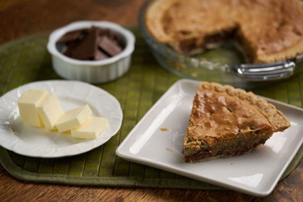 Darden's Delights Pies