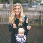 Julie-Chase-17-months_thumb.jpg