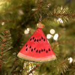 Watermelon-Ornament.jpg