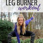 60-45-30-Leg-Burner-Workout.jpg