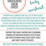 AWESOME-Upper-Body-Workout-Seriously-one-of-my-favorite-workouts-EVER.jpg