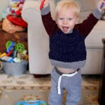 Chase-17-Months.jpg