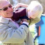 Grandpa-and-Chase.jpg