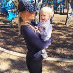 Julie-Chase-18-months.jpg
