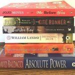 Must-Read-Books-2016_thumb.jpg