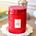 Voluspa-Goji-Orange-Candle.jpg