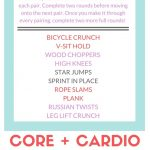 Core-Cardio-Workout.jpg