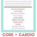 Core-Cardio-Workout.jpg