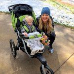 Winter-Walk-Chase-19-months-old.jpg