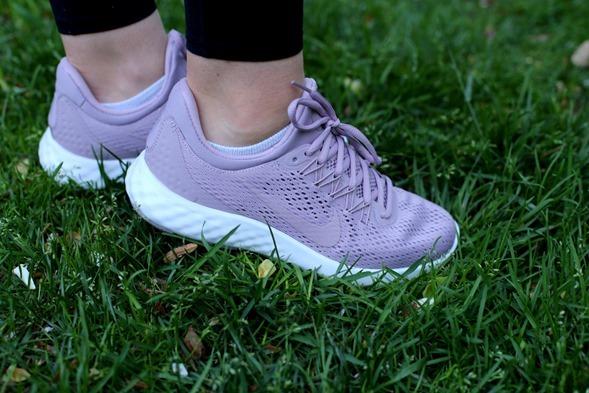 Nike Lunar Skyluxe
