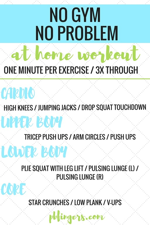 cardio workouts at home 10 must try at home and travel workouts combination of 12210