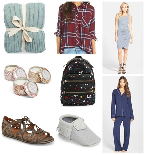 Nordstrom Sale 2017 Picks