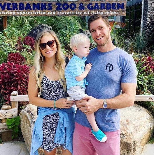 Riverbanks Zoo Kid Friendly