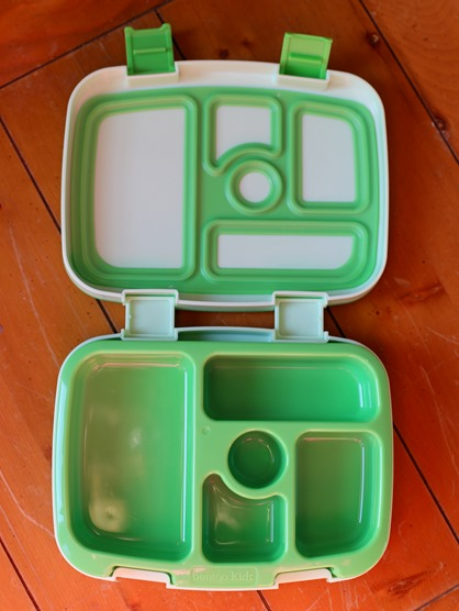 Bentgo Kids Lunchbox