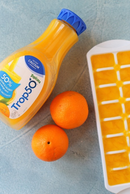 Trop50-Orange-Juice-Ice-Cubes_thumb1