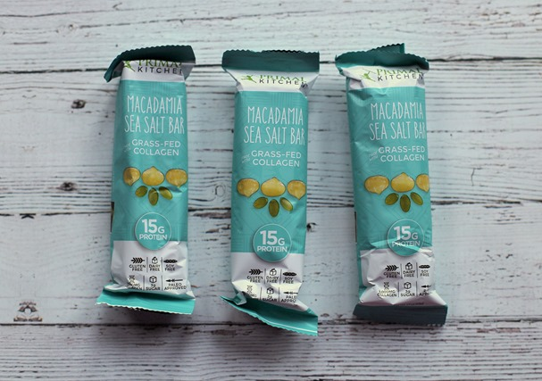 primal kitchen collagen bars
