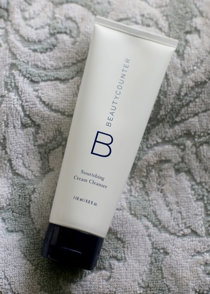 Beautycounter-Cleanser-best-non-toxic-face-wash