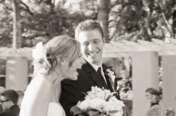 Ryan Fagan Julie Fagan Wedding