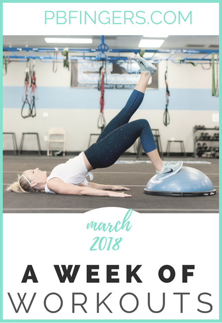 27 Weeks Pregnant Workouts