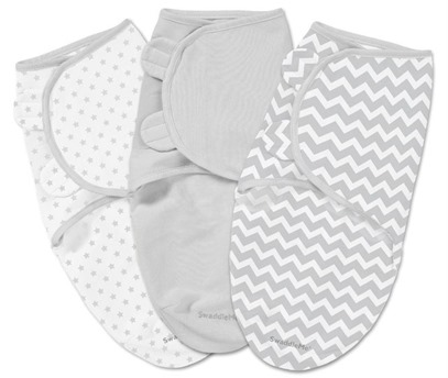 swaddle blanket baby