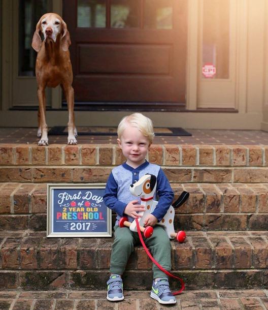Chase Preschool