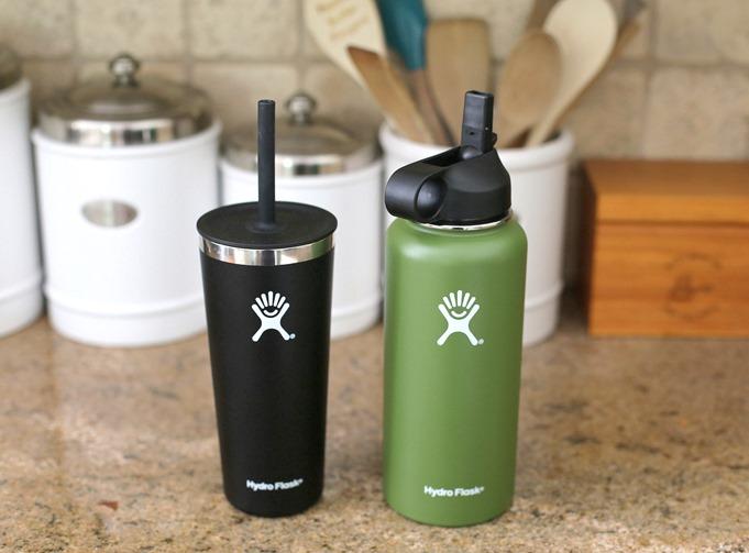 hydro flask