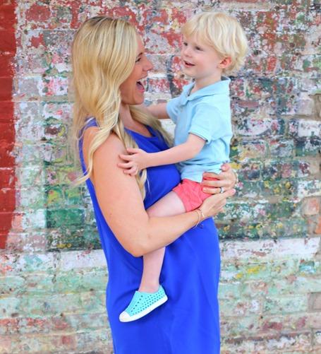 julie chase pregnant 37 weeks