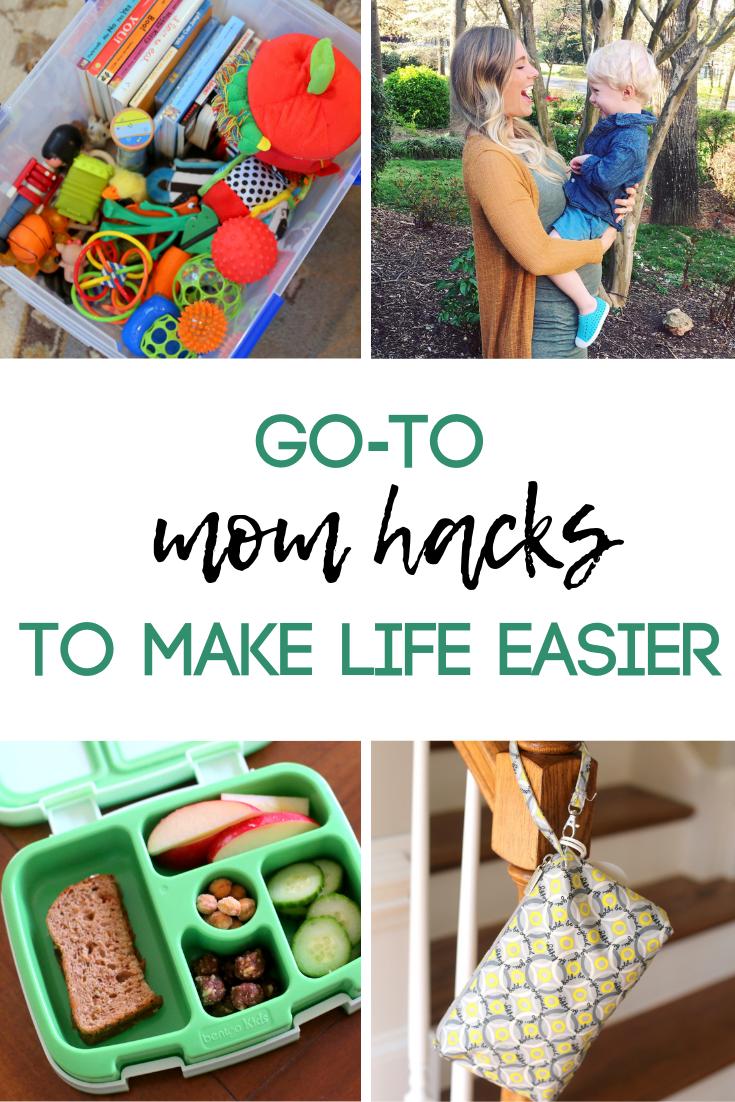 5faab4161 My Go-To Mom Hacks - Peanut Butter Fingers