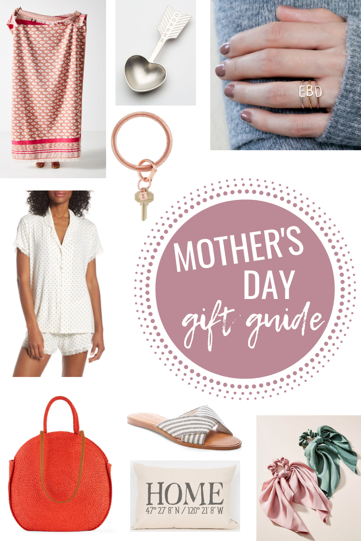 Mother S Day Gift Guide 2019 Peanut Butter Fingers