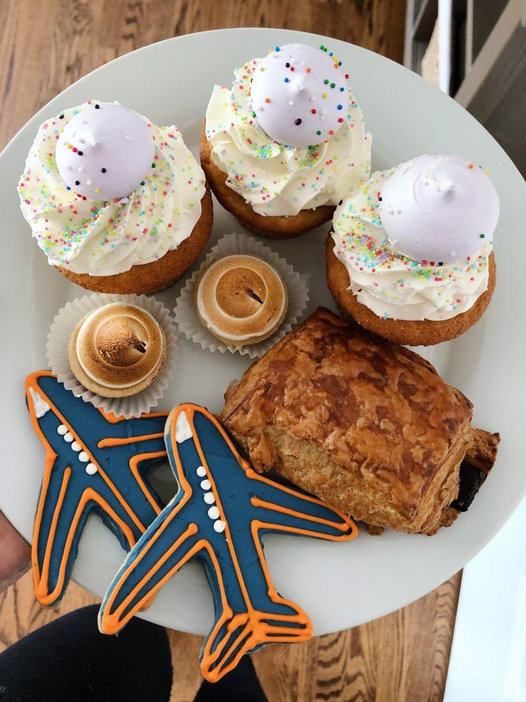 bakery 28 cornelius
